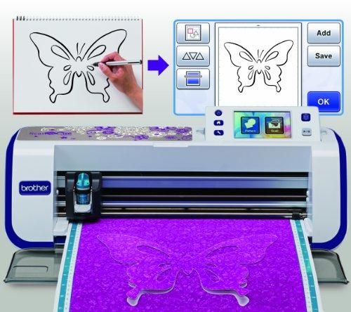 Impresora 3d Y Plotter Archivos P 225 Gina 2 De 2 Tienda