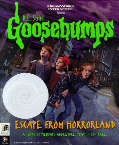 rl-stine-goosebumps-escape-from-horrorland