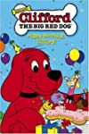 Clifford Vol 2