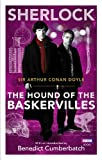 Image of Sherlock: The Hound of the Baskervilles (Sherlock (BBC Books))
