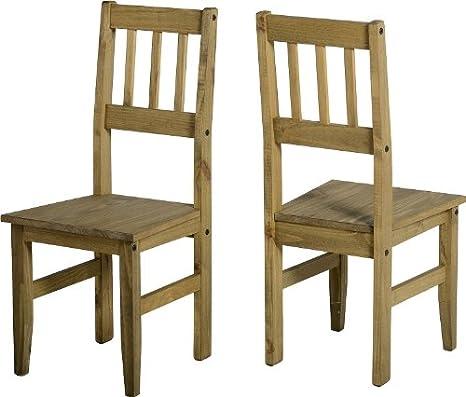 Corona redondo de hojas de mesa de comedor con 4 sillas en for Comedor redondo de madera 4 sillas