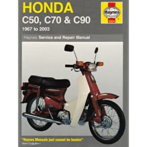 Miss bailey 2015 free ebook honda c50 c70 c90 1967 to 2003 haynes service repair manual fandeluxe Image collections