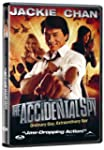 The Accidental Spy (Espion malgre lui...
