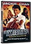 The Accidental Spy (Espion malgre lui...