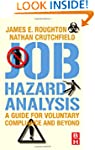 Job Hazard Analysis: A guide for volu...