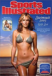 Sports Illustrated: Swimsuit 2003 Gift Set
