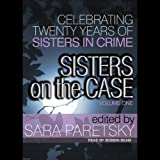 img - for Sisters on the Case - Volume One book / textbook / text book