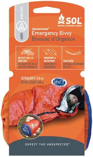 Adventure Medical Kits Sol