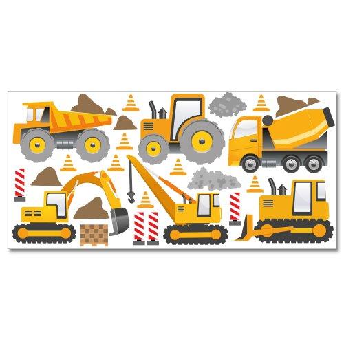 stickers-muraux-wandkings-engins-de-chantiers-en-set-xl-26-autocollants-sur-une-surface-denviron-130