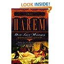 Harem: A Novel
