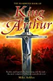 Mbo Arthur (184119249X) by Ashley, Mike