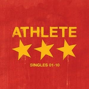 Singles 01 - 10