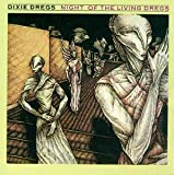 Night of Living Dregs