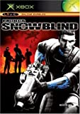 Cheapest Project: Snowblind on Xbox
