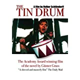The Tin Drum [DVD] [1995]by David Bennent