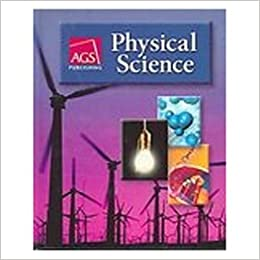 physics review book answer key