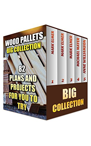 wood-pallets-big-collection-82-plans-and-projects-for-you-to-try-easy-woodworking-projects-woodworki