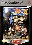 echange, troc Jak II Renegade - Ensemble complet - 1 utilisateur - PlayStation 2