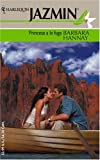 Princesa A La Fuga: (Princess To The Flight) (Harlequin Jazmin (Spanish))
