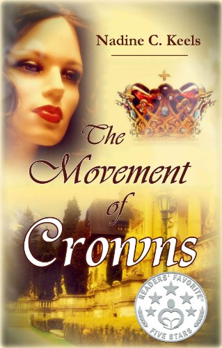 Free Kindle Book : The Movement of Crowns