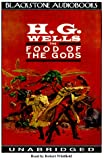 img - for The Food of the Gods book / textbook / text book