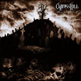 CYPRESS HILL Black Sunday [VINYL]