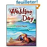 Wedding Day/ Wedding Day