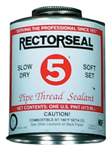 rectorseal-corporation-rectorseal-1-pint-5-pipe-thread-sealant