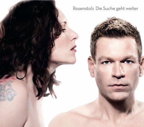 - Die Suche Geht Weiter (Jewelbox) - Zortam Music