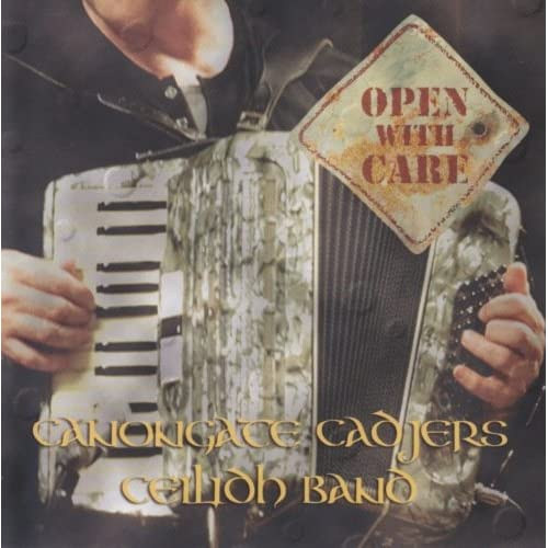 Open-With-Care-Canongate-Cadjers-Ceilidh-Band-Audio-CD