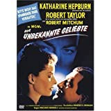 Der unbekannte Geliebtevon &#34;Katharine Hepburn&#34;