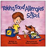 Taking Food Allergies to School (Special Kids in School)