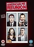 American Reunion - Original Poster Series [DVD] [2012]