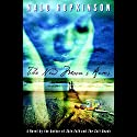 The New Moon's Arms (       UNABRIDGED) by Nalo Hopkinson Narrated by Gin Hammond