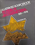 An Illustrated Sourcebook of Russian Antisemitism, 1881-1978 (Ktav Illustrated Sourcebooks) [2 Volumes] (0870683470) by Szajkowski, Zosa