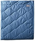 Eagle Creek Travel Gear Compact Throw