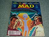 Mad Magazine Issue # 200 July 1978