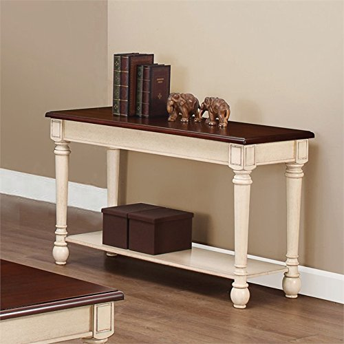 coaster-home-furnishings-704419-sofa-table-null-dark-cherry-antique-white