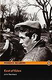 John Steinbeck East of Eden & MP3 Pack: Level 6 (Penguin Readers (Graded Readers))