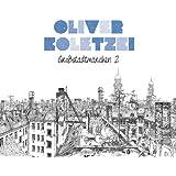 Großstadtmärchen 2 (Deluxe Edition)