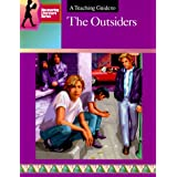 A Teaching Guide to the Outsiders (Discovering Literature)