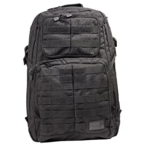 5.11 Rush 24 Back Pack by 5.11