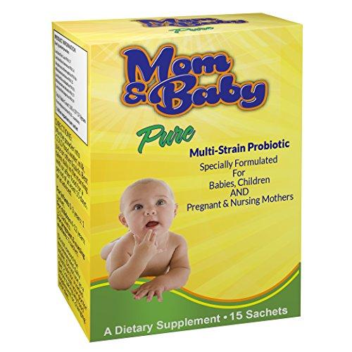 la-polvere-pro-biotica-per-bambini-di-mom-baby-pure-15-bustine-sicuro-per-i-neonati-e-bambini-sollie