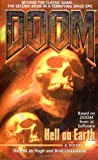 Doom: Hell On Earth