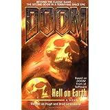 Doom: Hell On Earth ~ Daffyd Ab Hugh
