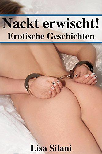 erotische geschichten.com was mögen die frauen im bett