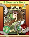 Secrets of the Alchemist Dar (A Treasure's Trove)