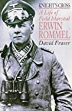 img - for Knight's Cross: Life of Field Marshal Erwin Rommel book / textbook / text book