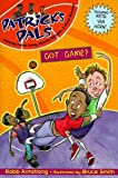 img - for Patrick's Pals #3: Got Game? book / textbook / text book