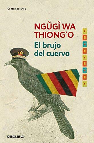 El Brujo Del Cuervo (CONTEMPORANEA)